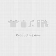 adesivi-resinati-personalizzati-mm-25